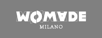 WOMADE MILANO