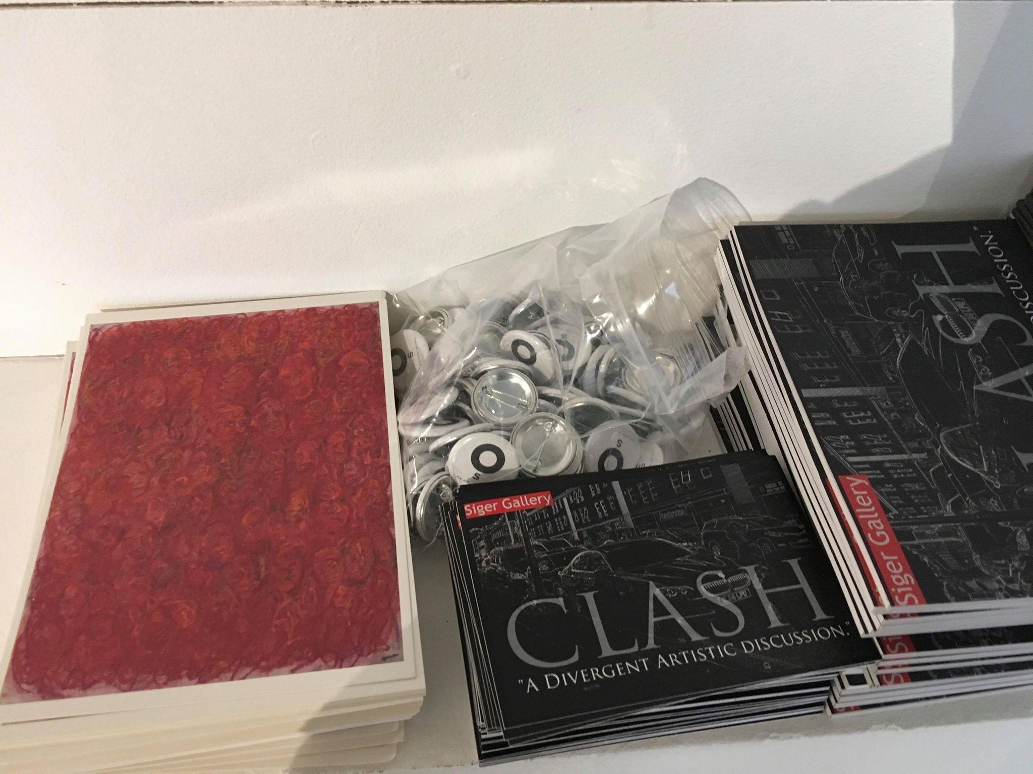 clash01