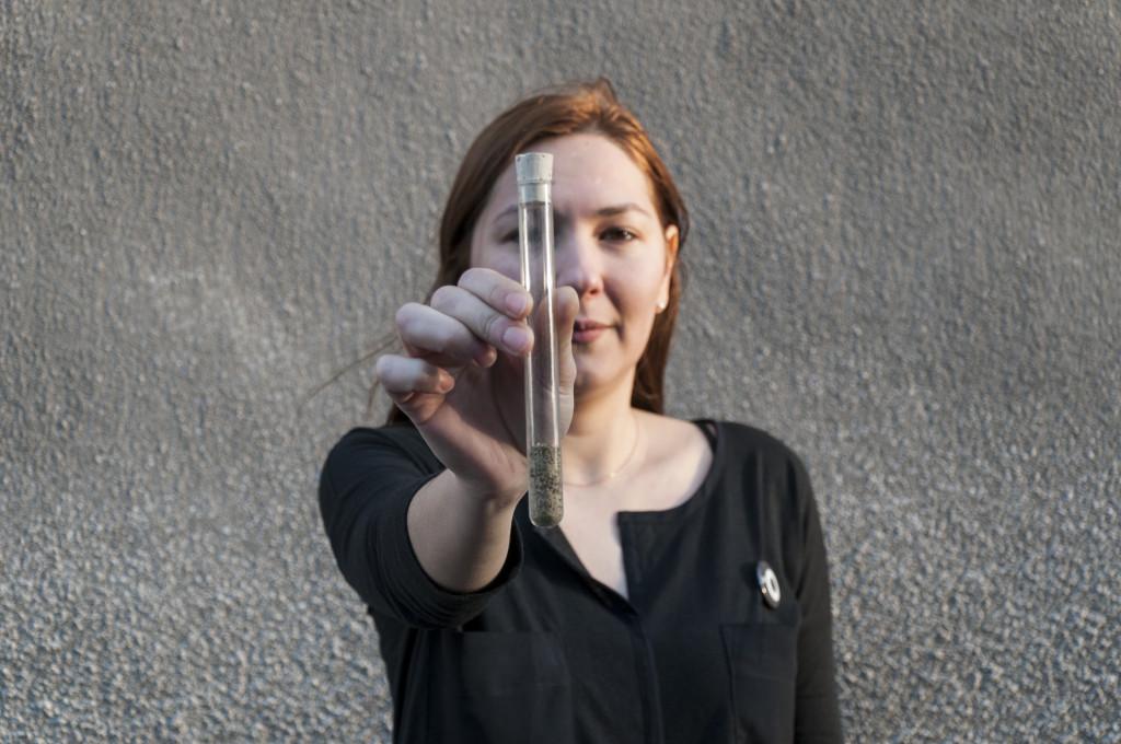 Lena HOLZ 03